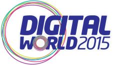 Digital World 2015